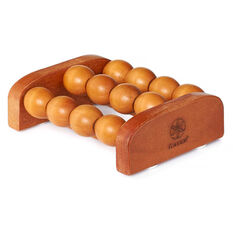 Gaiam Relax Foot Roller, , rebel_hi-res