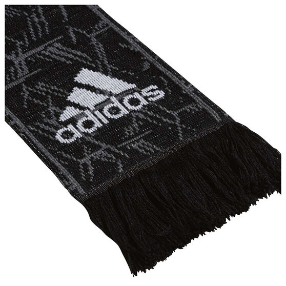 All Blacks 2018 Scarf, , rebel_hi-res
