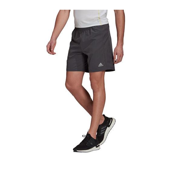 adidas Mens Run It Shorts, , rebel_hi-res