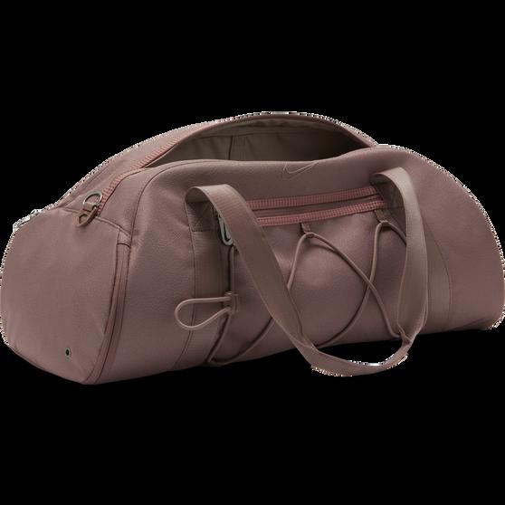 Nike One Club Training Duffel Bag, , rebel_hi-res