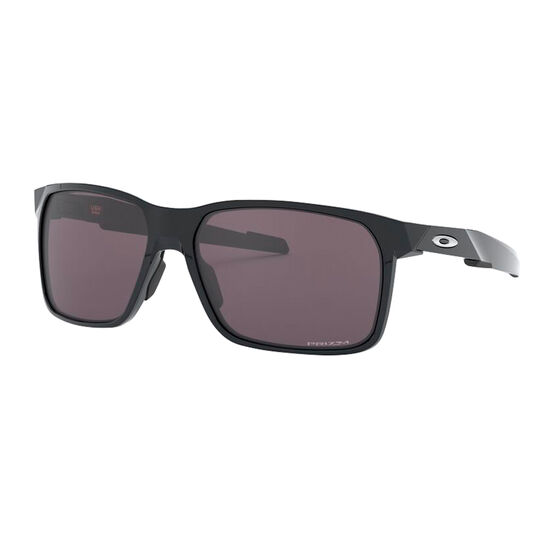 Oakley Portal X Sunglasses, , rebel_hi-res