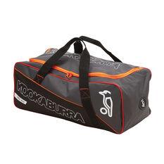 Kookaburra Pro 400 Cricket Kit Bag, , rebel_hi-res