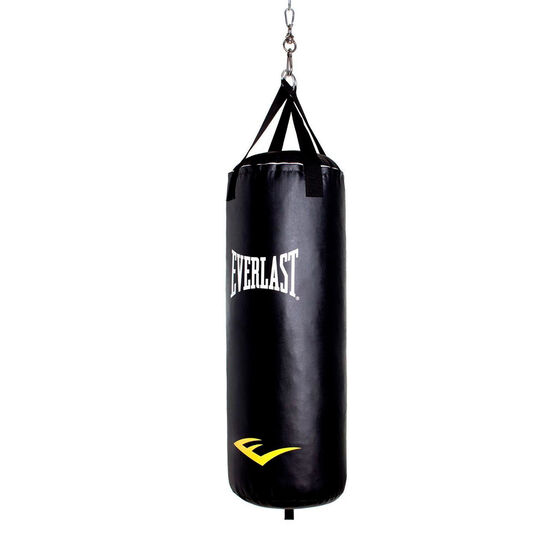 Everlast Nevatear 3ft Boxing Bag, , rebel_hi-res