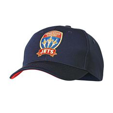 6e85cd68279 Newcastle Jets FC Merchandise - rebel