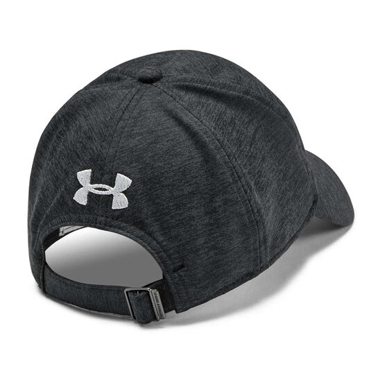 Under Armour Womens Project Rock Strong Rock Cap, , rebel_hi-res