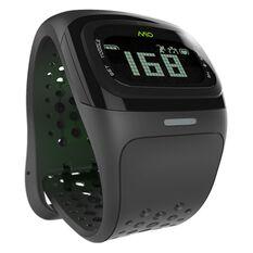 Mio Alpha 2 Strapless Heart Rate Monitor Black, , rebel_hi-res