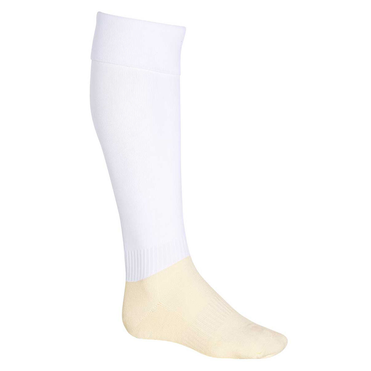 *BRAND NEW* QUALITY MENS ADULTS 7-11 FOOTBALL SOCCER RUGBY SPORTS SOCKS