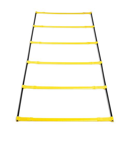 SKLZ Elevation Ladder, , rebel_hi-res
