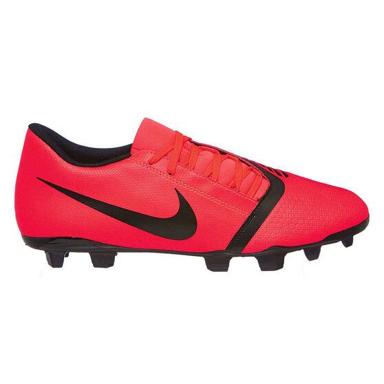 Nike Phantom Venom Club Mens Football Boots, , rebel_hi-res