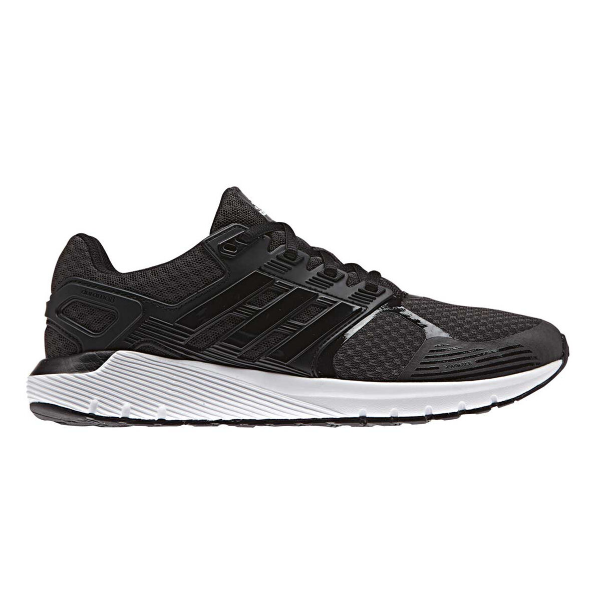 Adidas 6Rebel Sport 8 Shoes Womens Black Duramo Us Running 0k8PNnZwOX