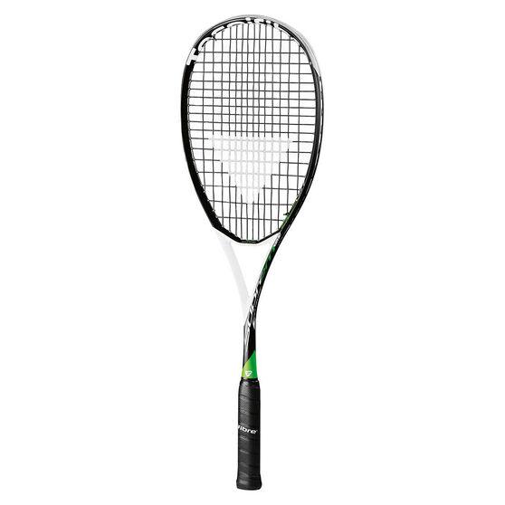 Tecnifibre  Supreme Blast Squash Racquet, , rebel_hi-res