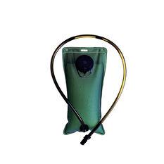Caribee Hydra 1.5L Hydration Pack, , rebel_hi-res