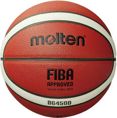 Molten BG4500 Series Basketball, , rebel_hi-res