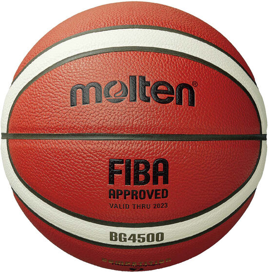 Molten BG4500 Series Basketball, , rebel_hi-res