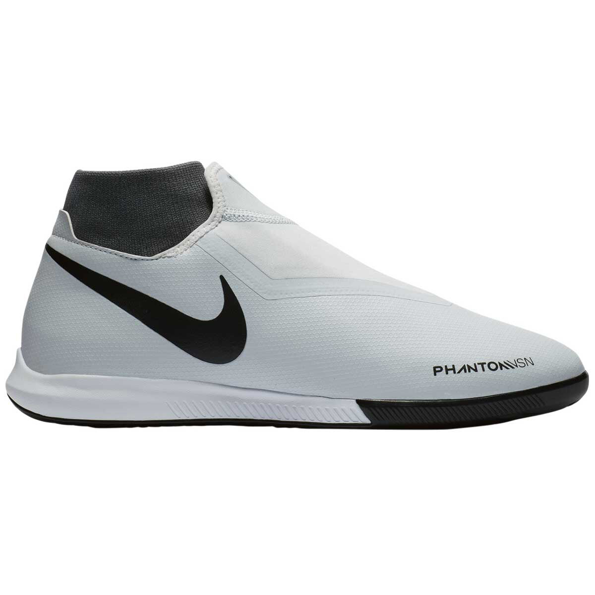 Nike Phantom Visionx Academy Mens Indoor Shoe Sport Sale