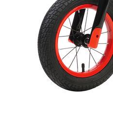 Tahwalhi Freestyle Scooter, , rebel_hi-res