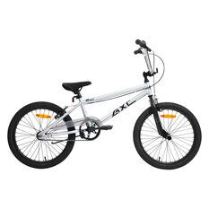 Goldcross Kids Rattlesnake 50cm S2 Bike, , rebel_hi-res