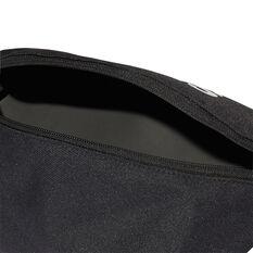 adidas Daily Waist Bag, , rebel_hi-res