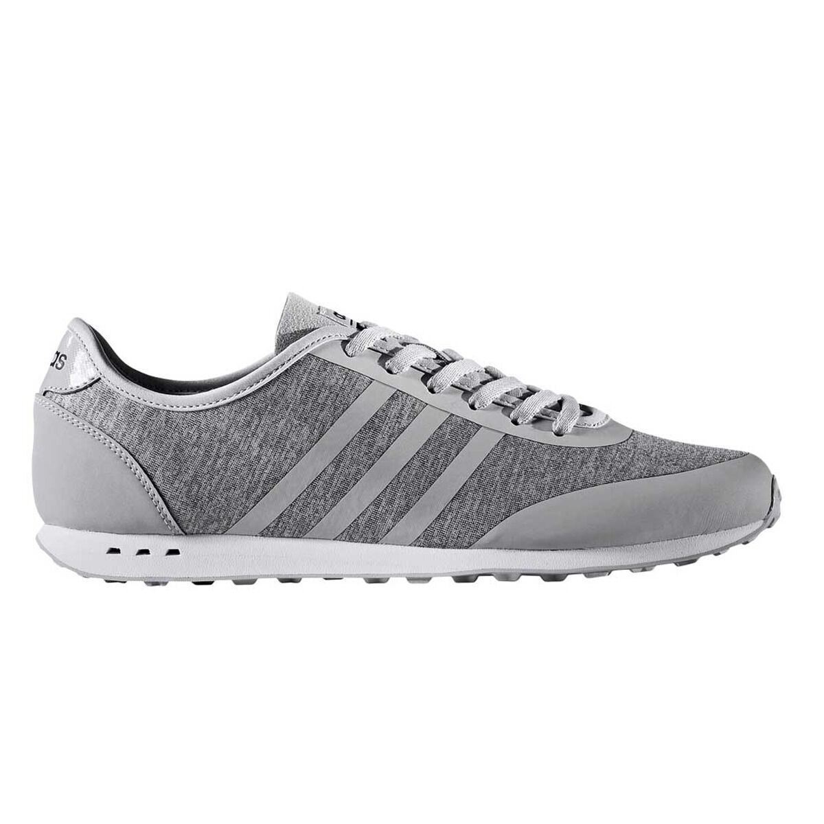 Style Racer Womens Casual Shoes