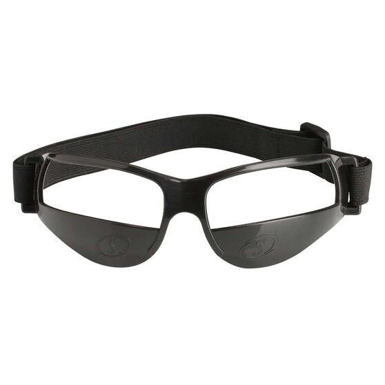 c587b215fc5f Spalding Dribbling Goggles