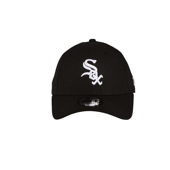 Chicago White Sox 9FORTY Perf Texture Cap, , rebel_hi-res