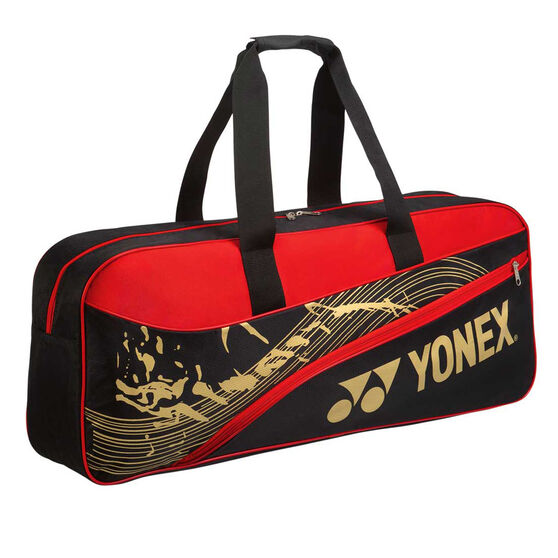 Yonex Team Tournament Bag, , rebel_hi-res