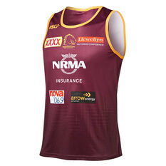 online store f6c4c ec6f1 Brisbane Broncos Merchandise - rebel