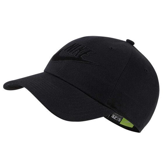 Nike Womens Sportswear Heritage86 Cap, , rebel_hi-res