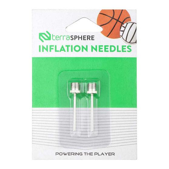 Terrasphere 1 Piece Needle Pack, , rebel_hi-res