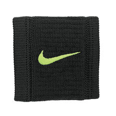Nike Dri-FIT Reveal Wristbands, , rebel_hi-res
