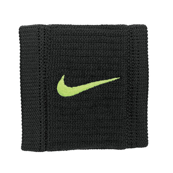Nike Dri-FIT Reveal Wristbands, , rebel_hi-res