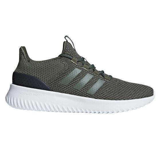 adidas CloudFoam Ultimate Mens Casual Shoes, , rebel_hi-res
