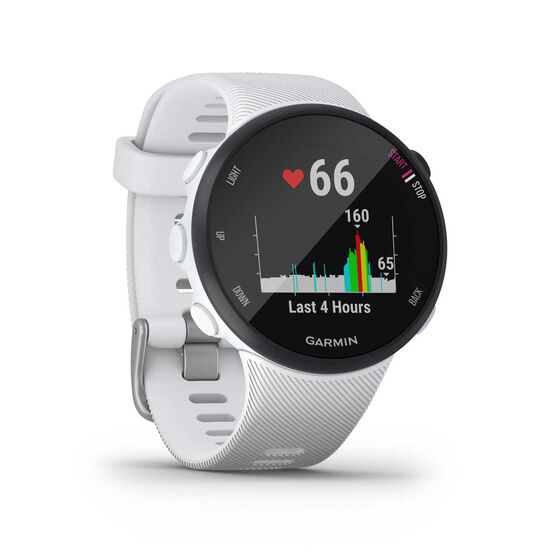 Forerunner 45 GPS Running Watch, , rebel_hi-res