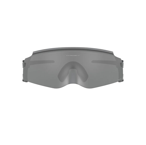OAKLEY Kato Sunglasses - Polished Black with PRIZM Black, , rebel_hi-res