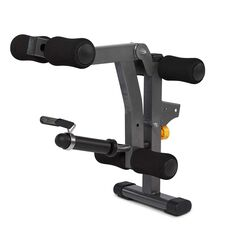 Celsius BC4 Leg Developer Attachment, , rebel_hi-res