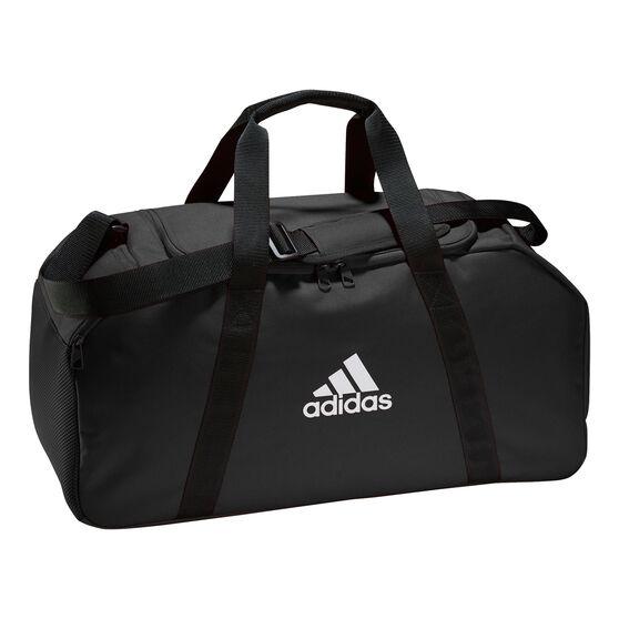 adidas Tiro Primegreen Large Duffel Bag, , rebel_hi-res