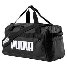 Puma Challenger Small Duffel Bag, , rebel_hi-res