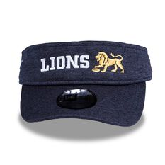 Brisbane Lions 2018 AFLW Training Visor OSFA, , rebel_hi-res