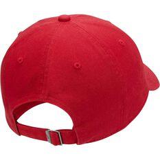 Nike Liverpool FC Heritage86 Cap Red OSFA, Red, rebel_hi-res