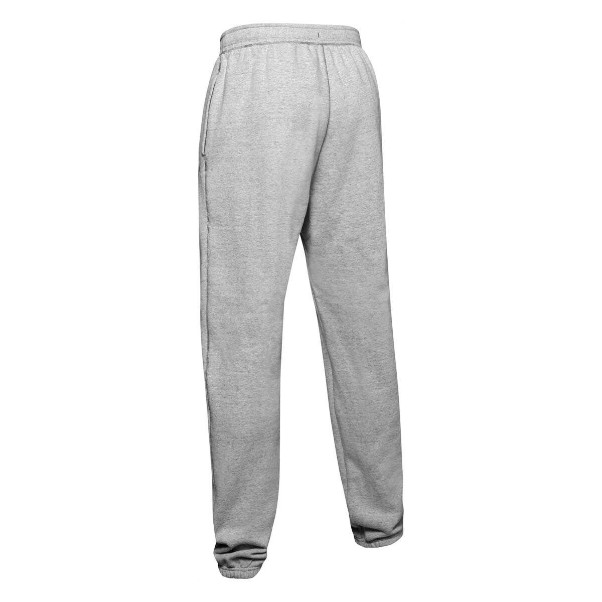 Mens Track Pants Clothing rebel