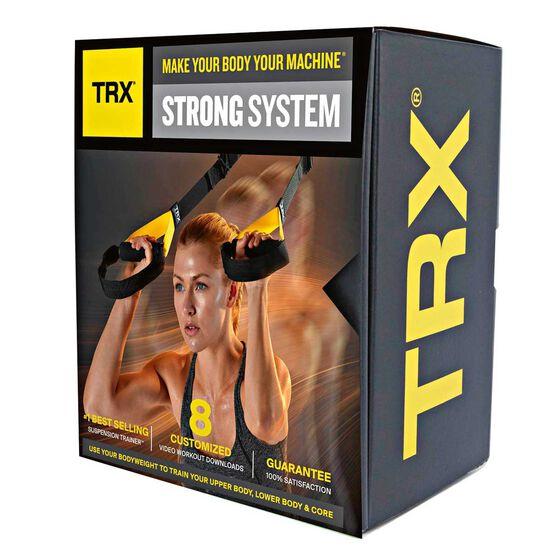 TRX Strong System, , rebel_hi-res