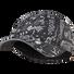Nike Mens Aerobill Featherlight Running Cap Black OSFA, Black, rebel_hi-res