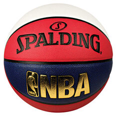 Spalding NBA Logoman Basketball 6, , rebel_hi-res