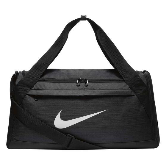 Nike Brasilia Small Duffel Bag, , rebel_hi-res