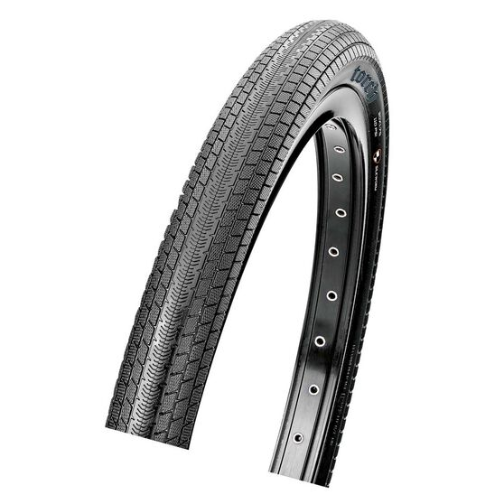 Maxxis Torch 20in x 1.5in Folding Bike Tyre, , rebel_hi-res