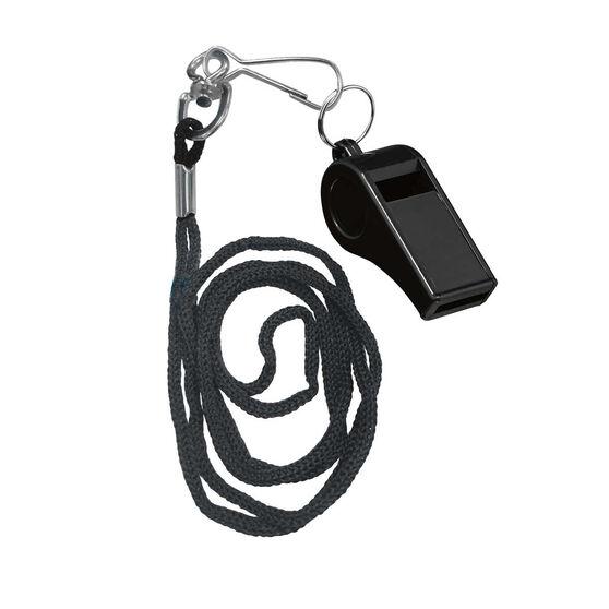 Zenith Plastic Whistle, , rebel_hi-res