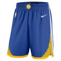 Cleveland Cavaliers Mens Swingman Shorts, , rebel_hi-res