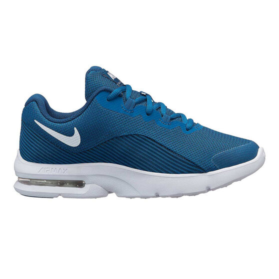 58b2f78eda830d Nike Kids Air Max Advantage 2 Running Shoes