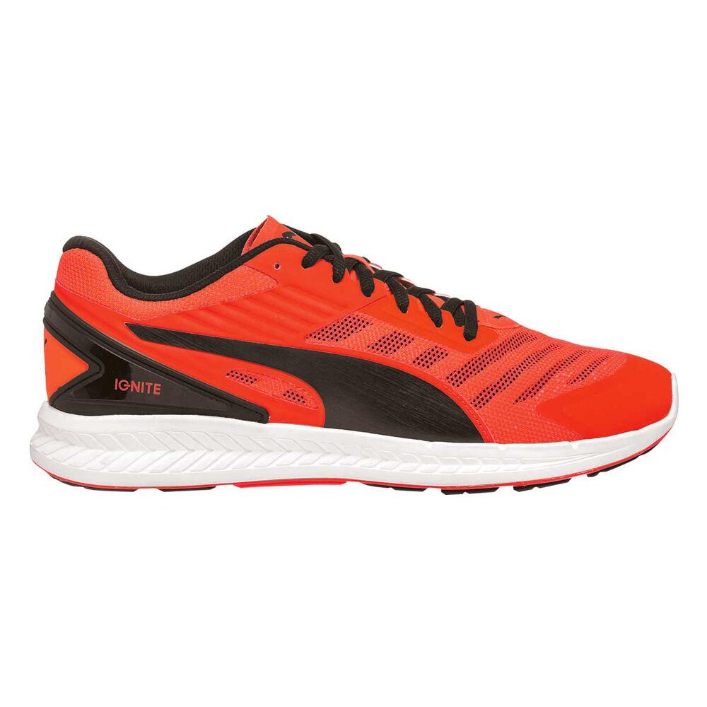 4f5310f35541 Puma Ignite V2 Mens Running Shoes