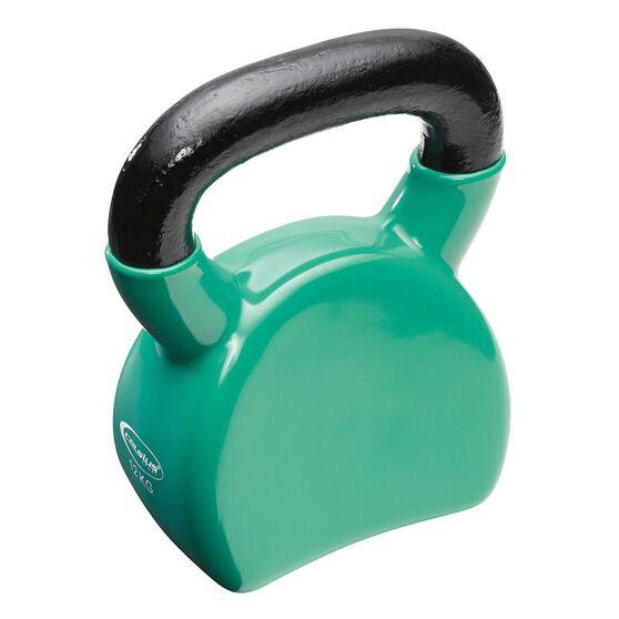 Celsius 12kg Kettle Bell Weights, , rebel_hi-res
